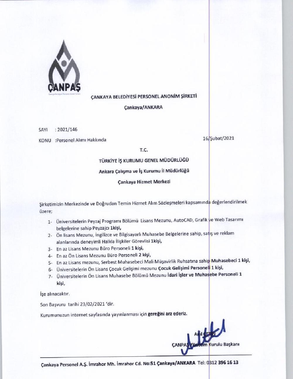 ankara-cankaya-belediyesi-per-a-s-23-02-2021-000001.png