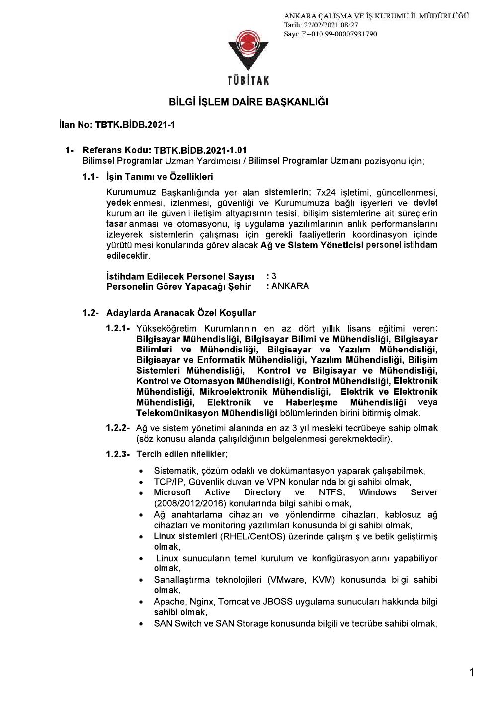 ankara-tubitak-bilgi-isl-daire-bask-pers-alimi-22-03-2021-000002.png