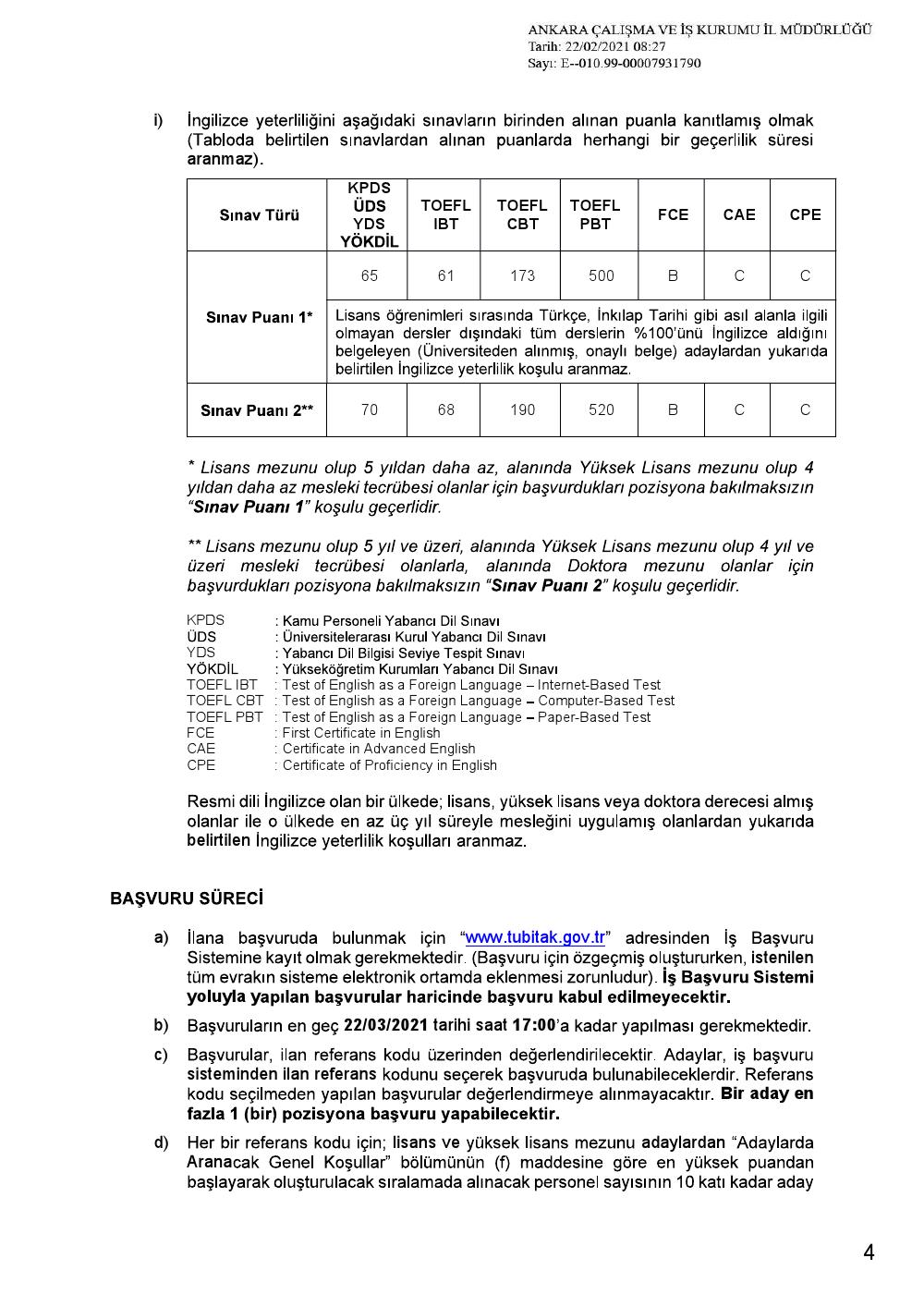 ankara-tubitak-bilgi-isl-daire-bask-pers-alimi-22-03-2021-000005.png