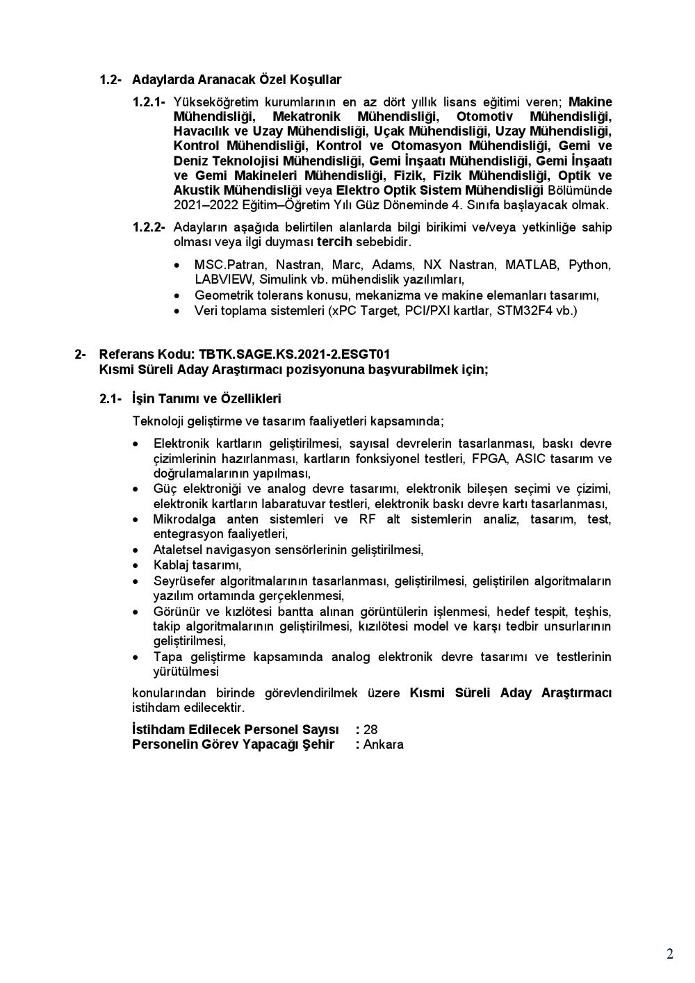ankara-tubitak-sage-26-04-2021-000003.png