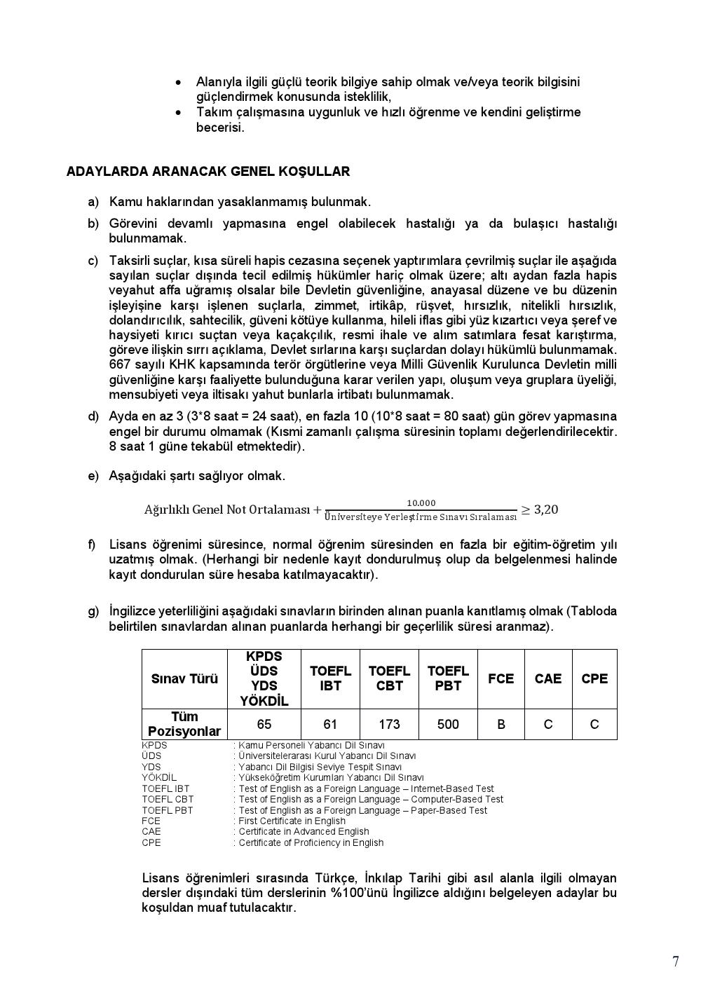 ankara-tubitak-sage-26-04-2021-000008.png