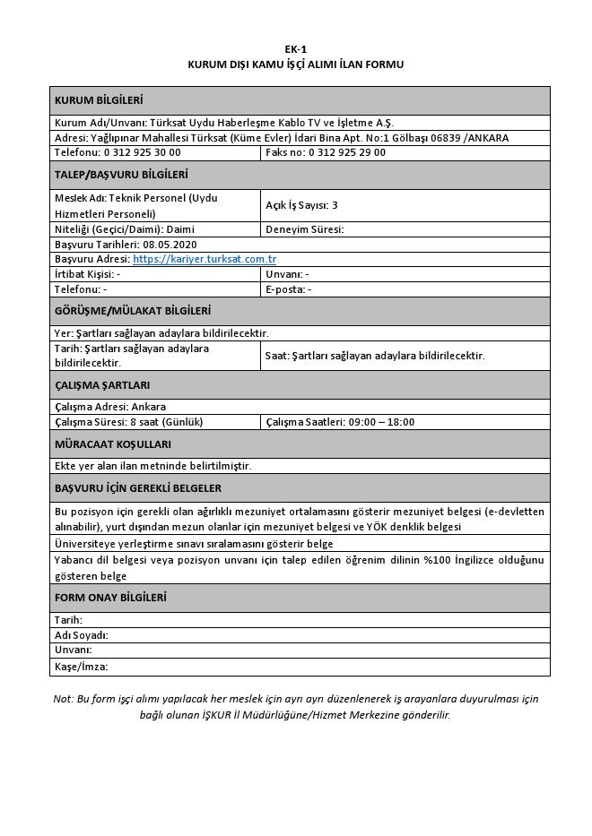 ankara-turksat-uydu-haberlesme-kablo-tv-ve-isletme-a-s-08-05-2020-000001.png