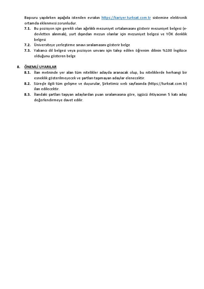 ankara-turksat-uydu-haberlesme-kablo-tv-ve-isletme-a-s-08-05-2020-000004.png