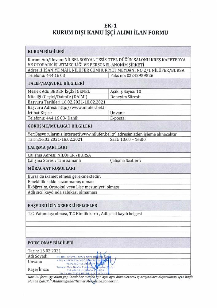 bursa-nilbel-per-a-s-18-02-2021-000001.png