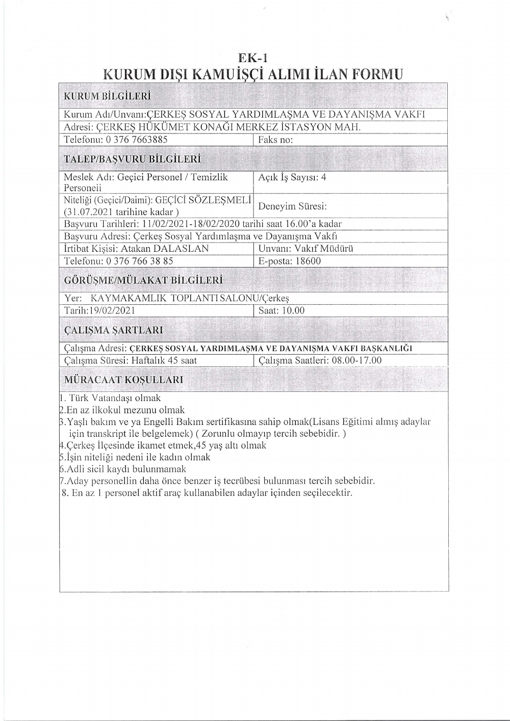 cankiri-cerkes-sydv-18-02-2021-000001.png