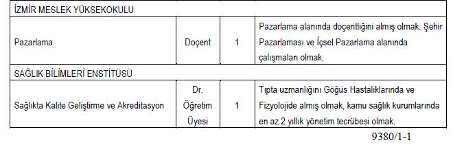 d03.png