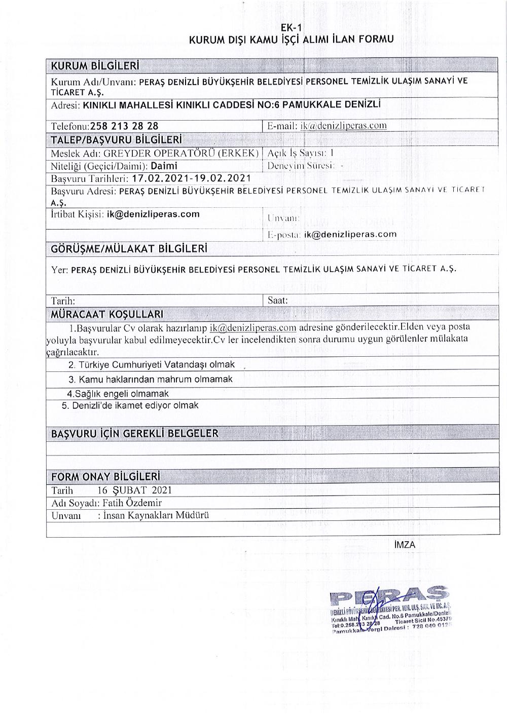 denizli-peras-san-tic-as-19-02-2021-000001.png