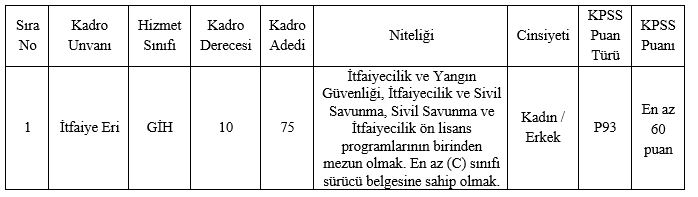 diyarbakir.jpg