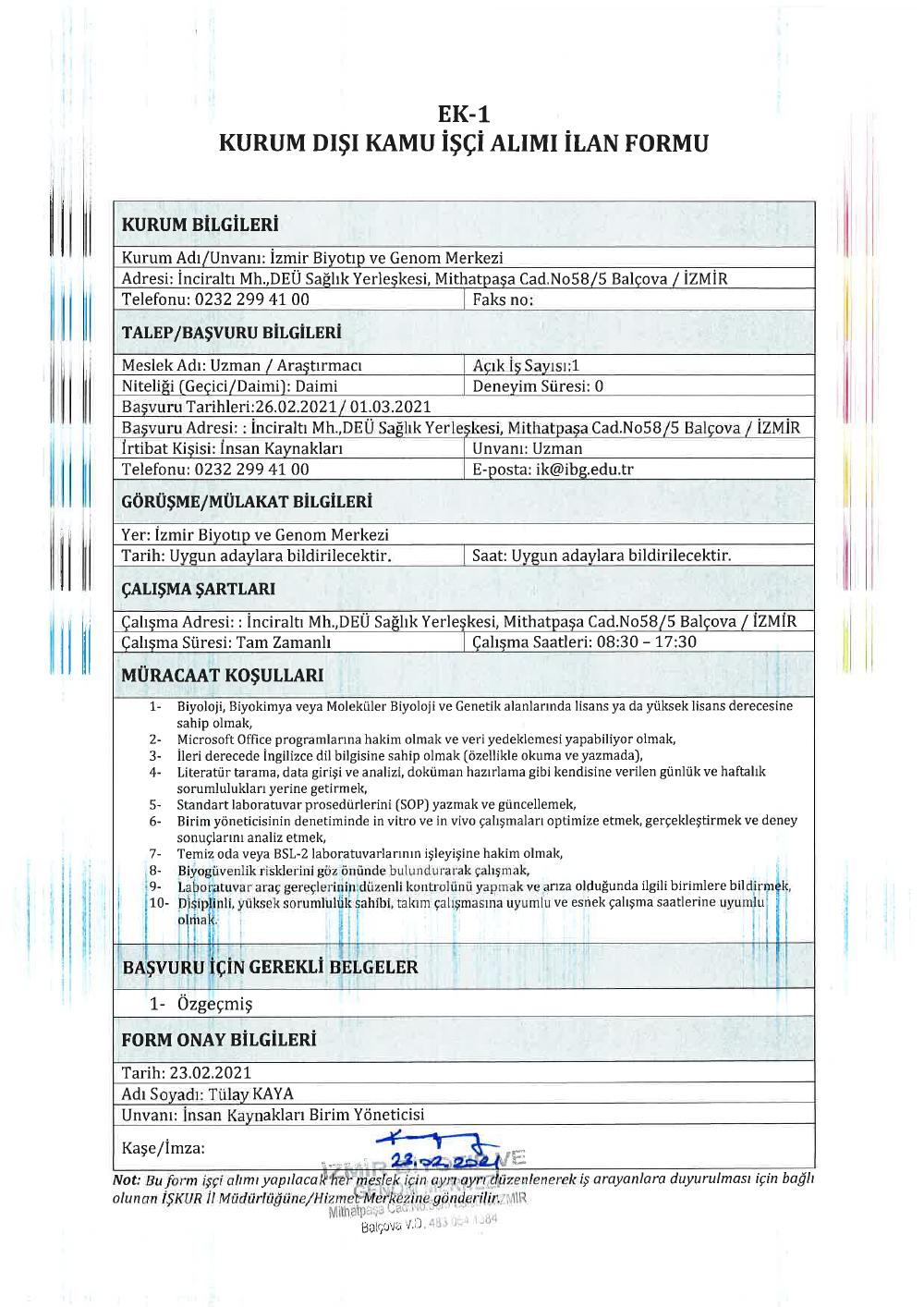 izmir-biyotip-ve-genom-merkezi-01-03-2021-000002.png