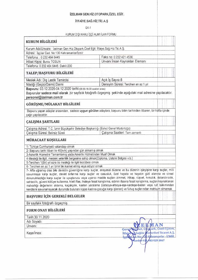 izmir-izelman-gen-hiz-tic-a-s-04-12-2020-000002.png