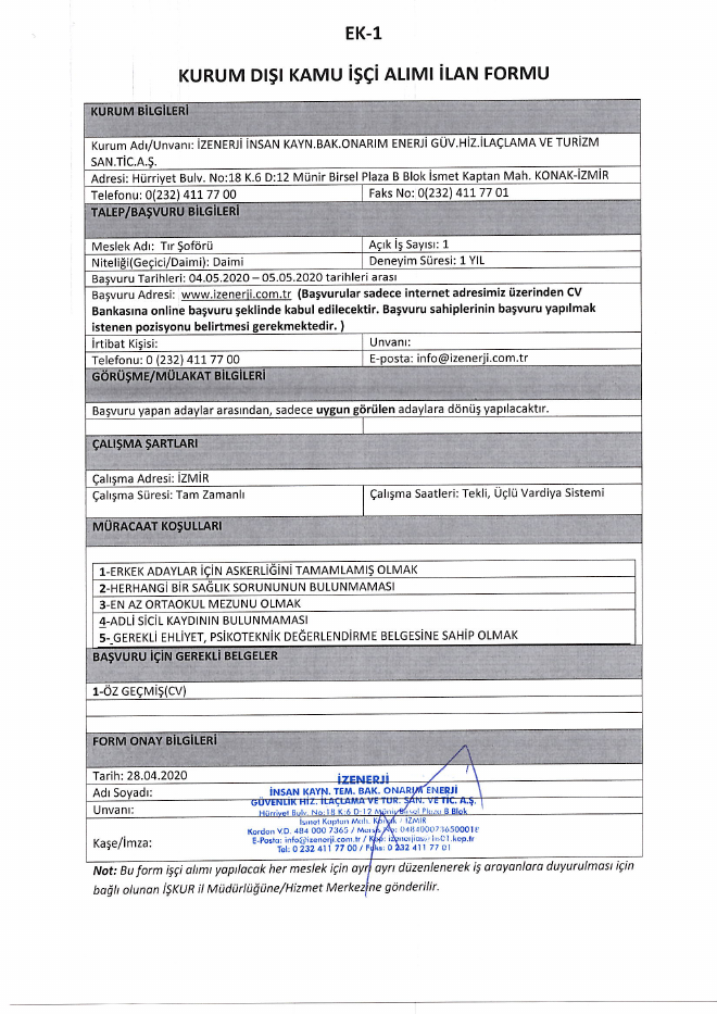 izmir-izenerji-ins-kayn-bak-onar-ener-guv-san-tic-a-s-05-05-2020-000002.png