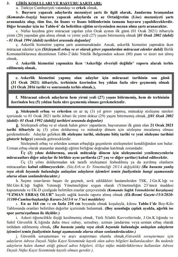 jandarma2-3.jpg