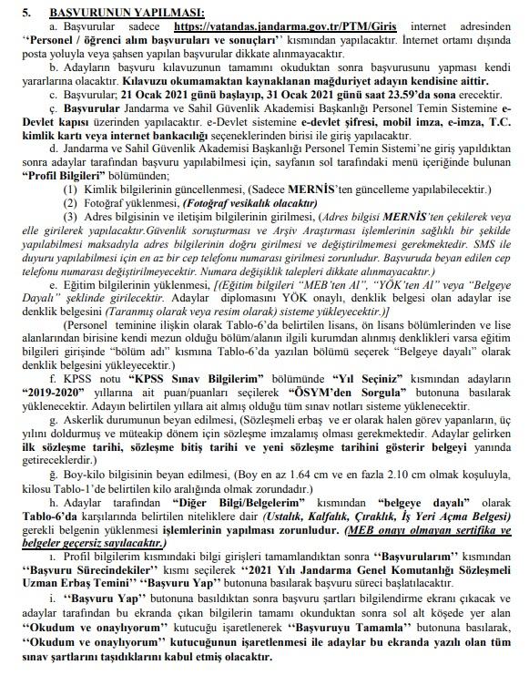 jandarma3-2.jpg