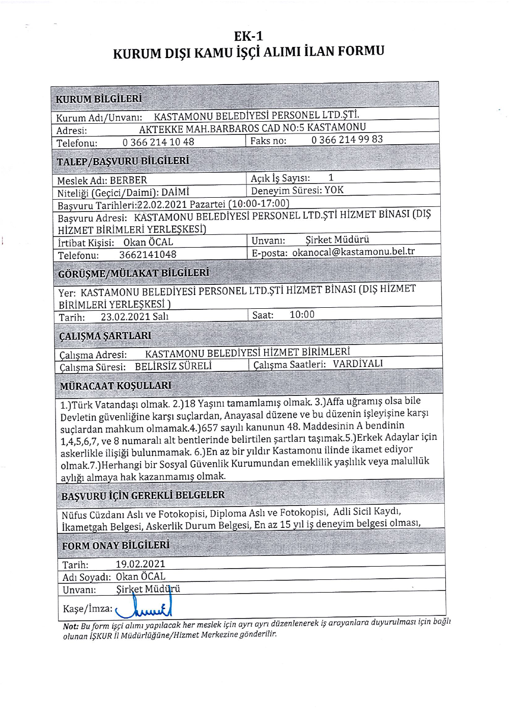 kastamonu-belediyesi-pers-ltd-sti-22-02-2021-000002.png