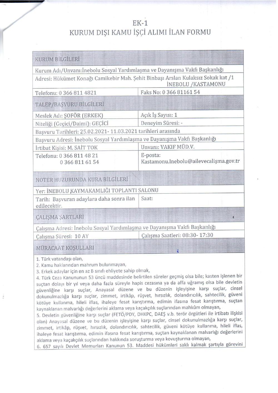 kastamonu-inebolu-sydv-pers-alimi-11-03-2021-000001.png