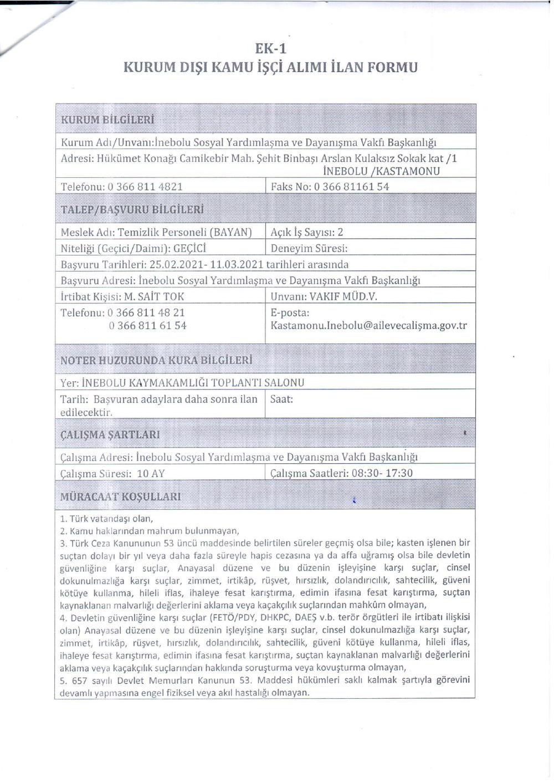 kastamonu-inebolu-sydv-pers-alimi-11-03-2021-000003.png