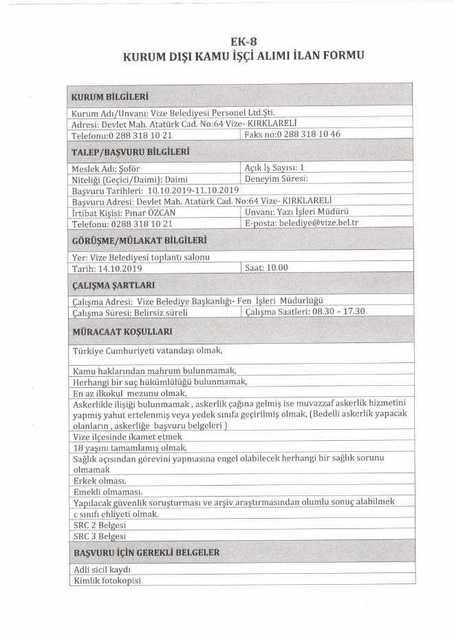 kirklareli-vize-belediyesi-per-ltd-sti-11-10-2019_000001.png