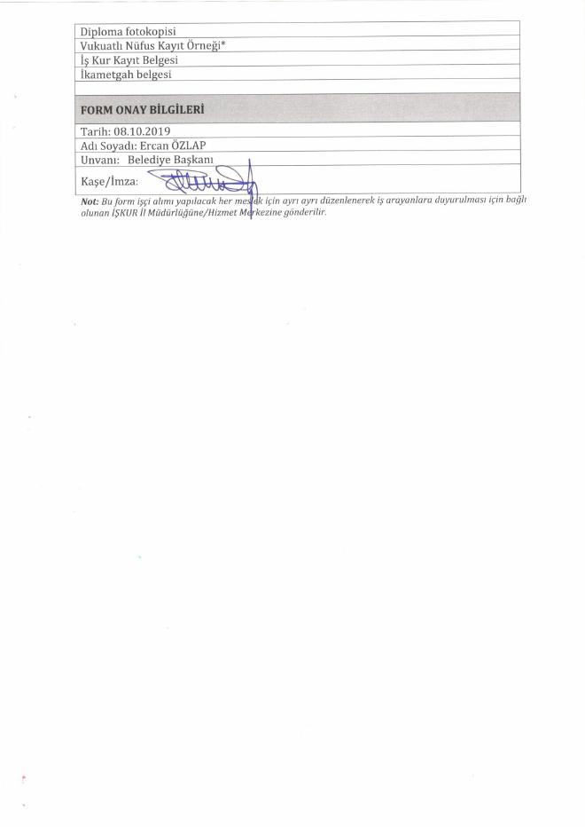 kirklareli-vize-belediyesi-per-ltd-sti-11-10-2019_000002.png