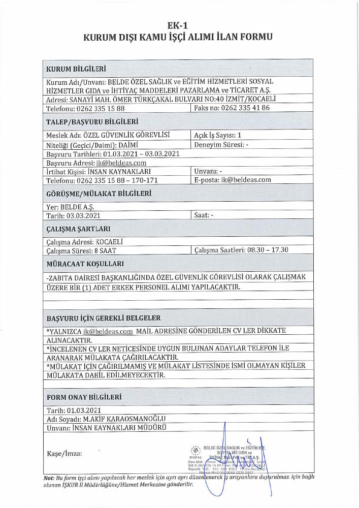 kocaeli-belde-tic-a-s-engelli-ve-normal-personel-alim-ilani-03-03-2021-000001.png