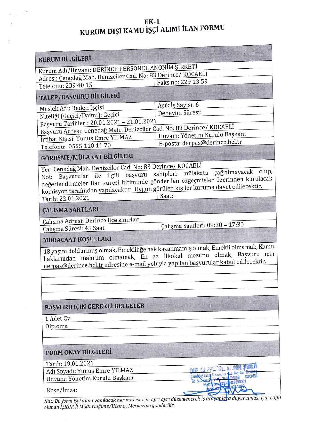 kocaeli-derince-peronel-as-21-01-2021-000001.png