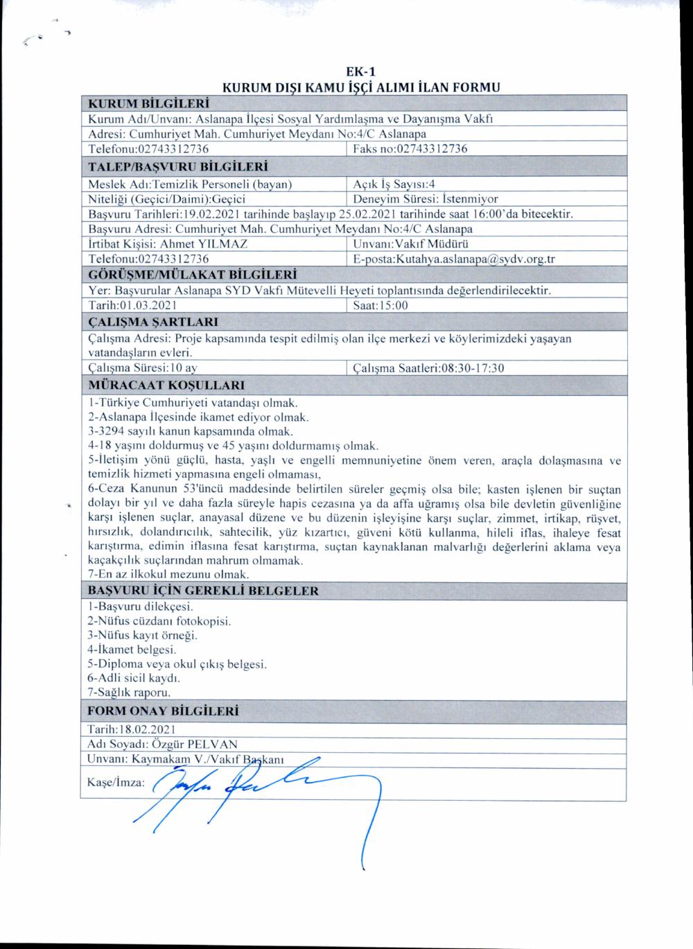 kutahya-aslanapa-sydv-25-02-2021-000001.png