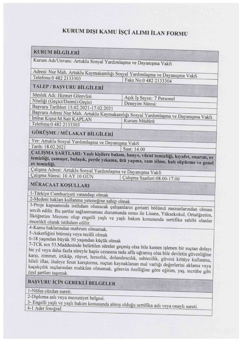 mardin-artuklu-sydv-personel-alimi-17-02-2021-000001.png
