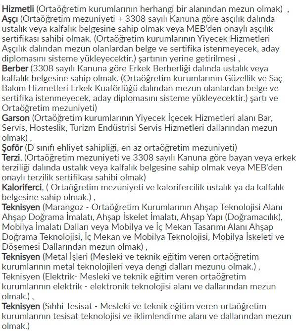 msb01-1.jpg