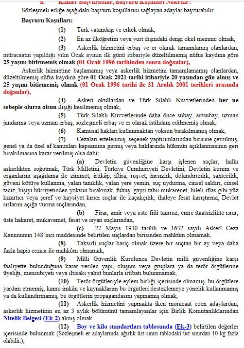 msb3-8.jpg