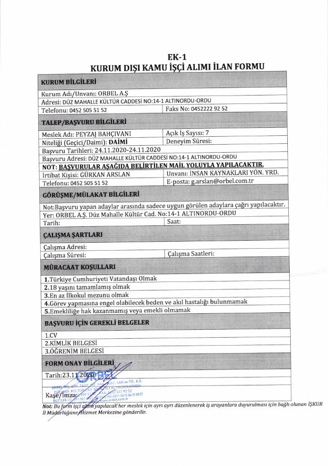 ordu-orbel-a-s-24-11-2020-000001.png