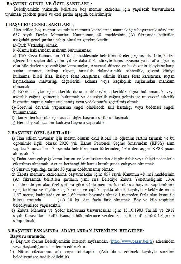 pazar2-3.jpg