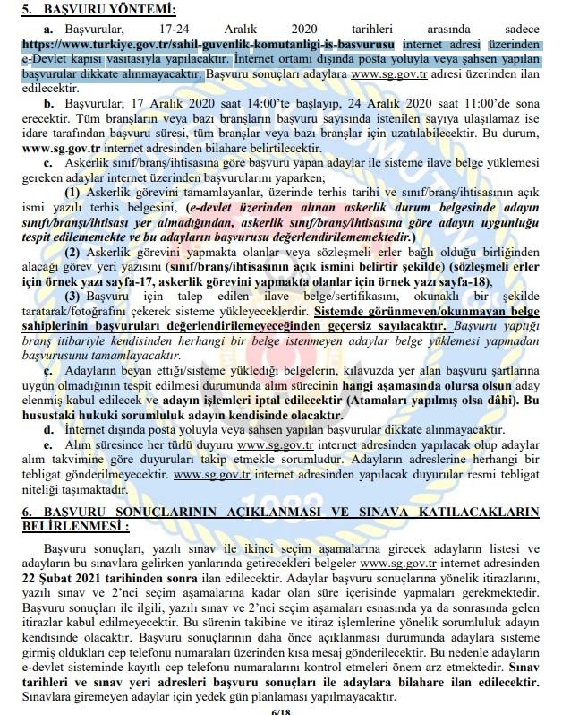 sahil2-1.jpg