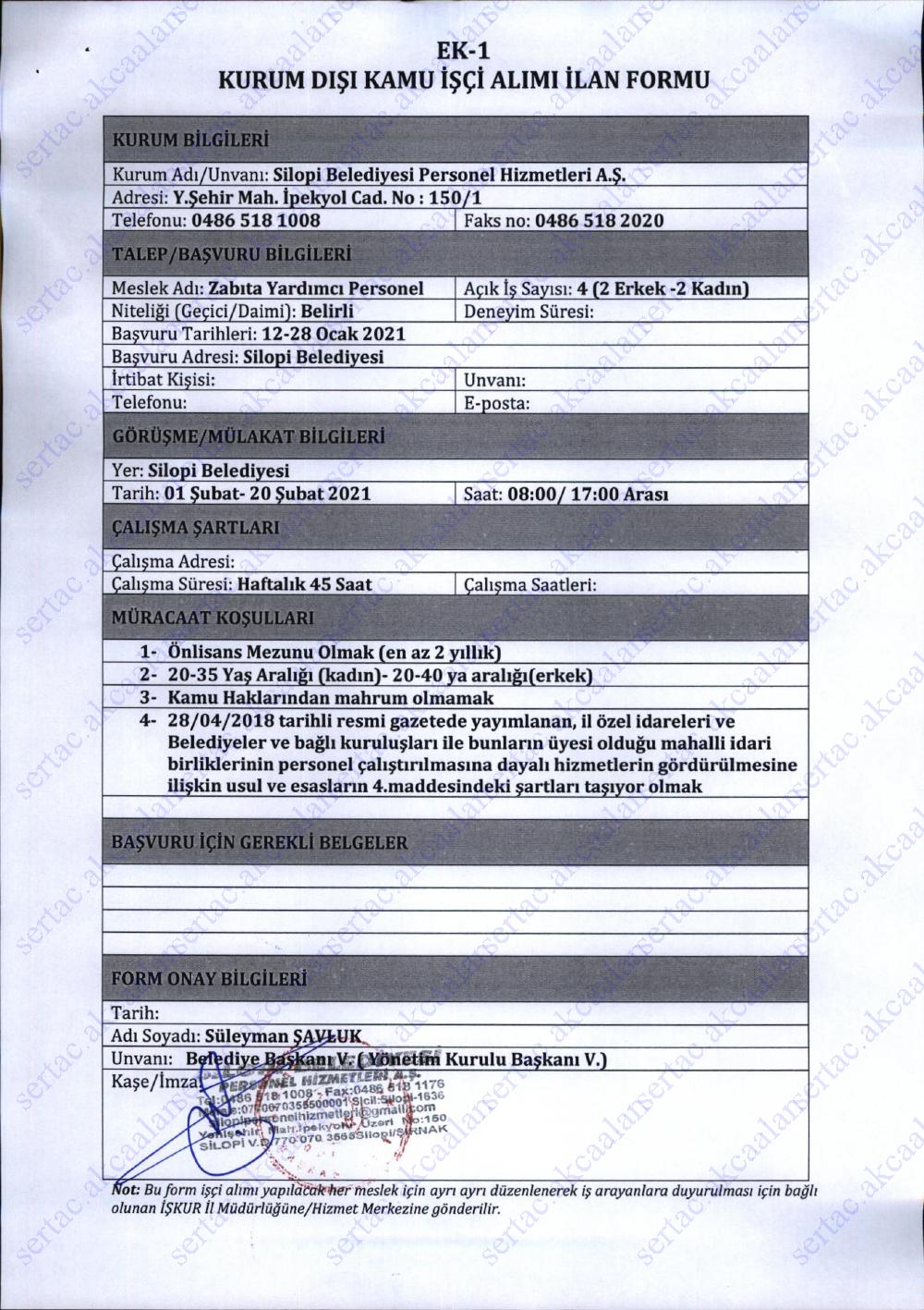 sirnak-silopi-beld-pers-hiz-a-s-28-01-2021-000001.png