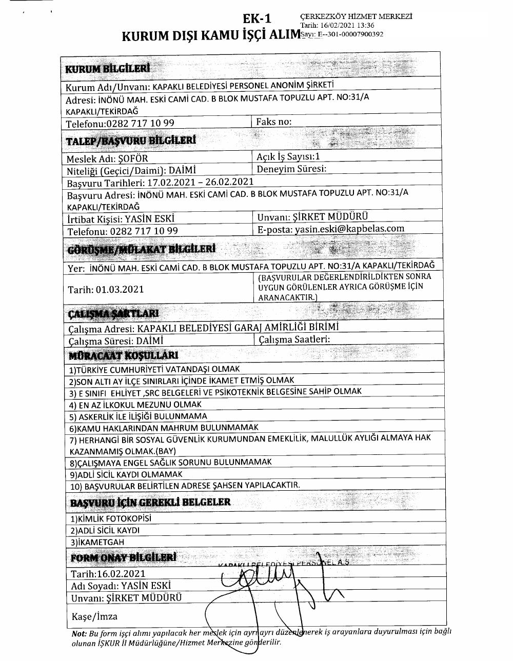 tekirdag-kapakli-belediyesi-per-a-s-26-02-2021-000001.png