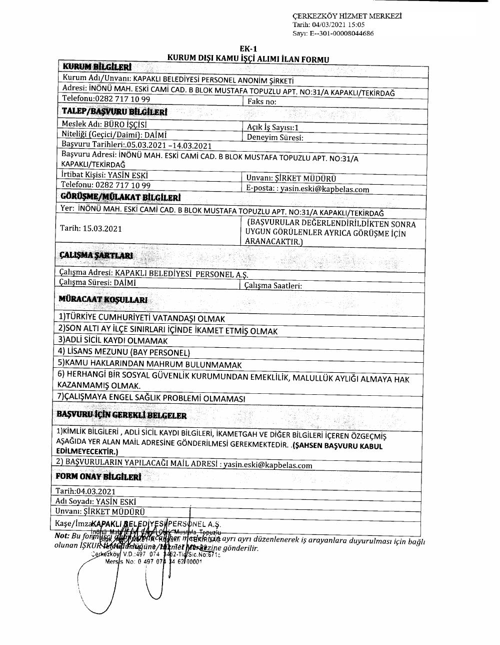 tekirdag-kapakli-belediyesi-personel-a-s-14-03-2021-000003.png