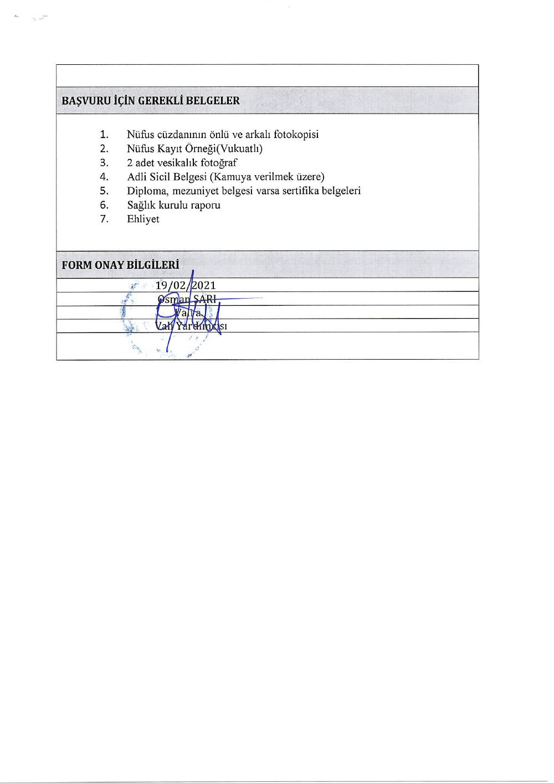 tokat-sydv-pers-alimi-23-02-2021-000002.png