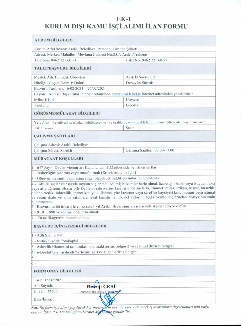 trabzon-arakli-belediyesi-per-ltd-sti-26-02-2021-000006.png