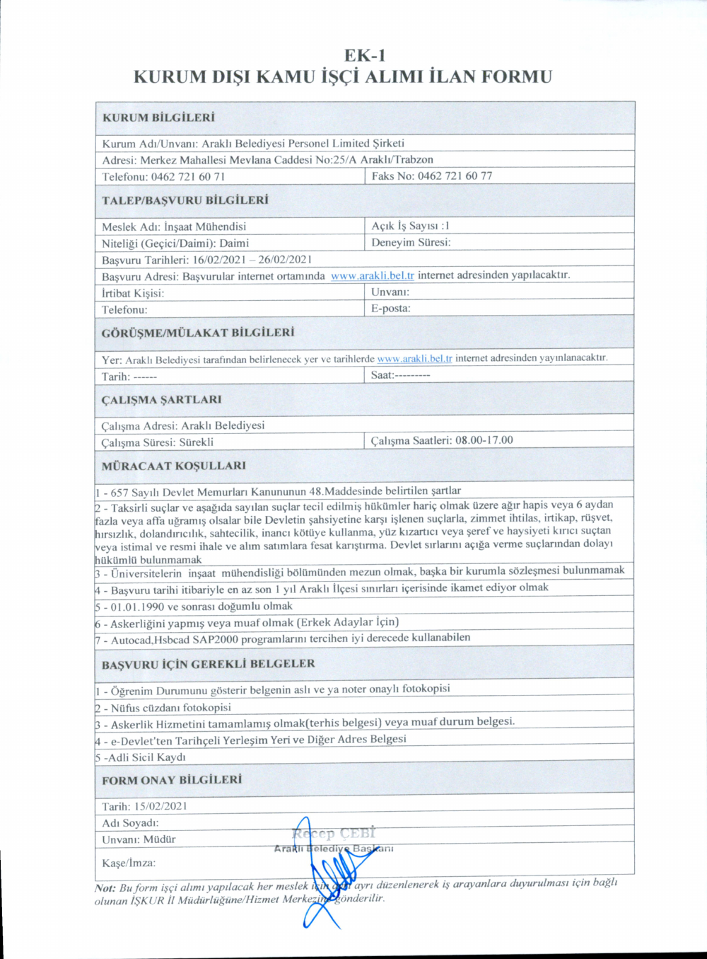 trabzon-arakli-belediyesi-per-ltd-sti-26-02-2021-000007.png