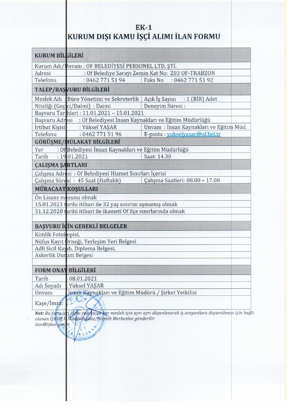 trabzon-of-belediyesi-personel-limited-sirketi-15-01-2021-000002.png
