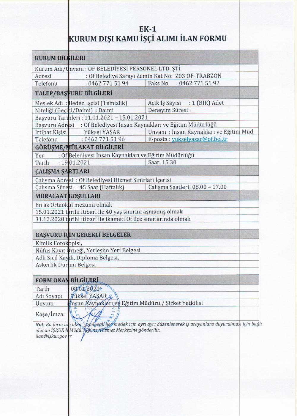 trabzon-of-belediyesi-personel-limited-sirketi-15-01-2021-000004.png