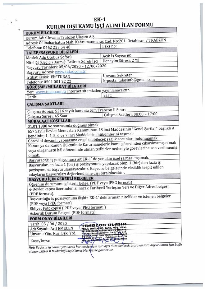 trabzon-ulasim-a-s-12-06-2020-000001.png